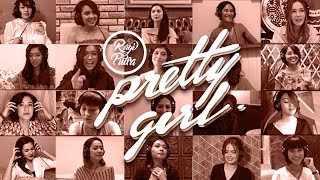 Download Lagu RAYI PUTRA - PRETTY GIRL (Official Music Video) Gratis STAFABAND