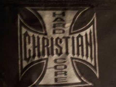 Best of Christian Rap Mix Vol. 23