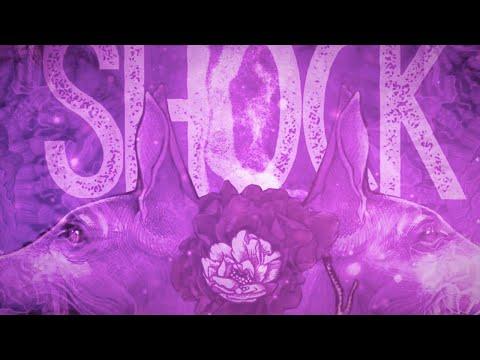 Baroness - Shock Me