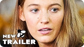 All I See Is You Trailer (2017) Blake Lively, Jason Clarke Movie