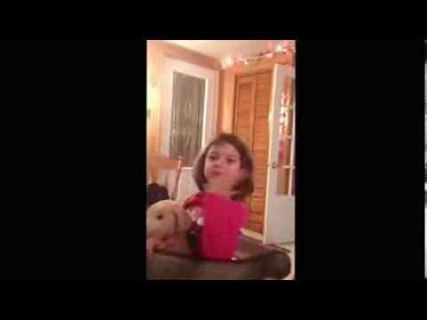 A Sa Grand Maman Et Son Papa Xxx video