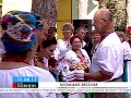 Черкасці взялися відроджувати весільні українські традиції