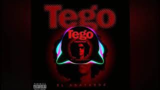 Download lagu TEGO CALDERON PA QUE RETOZEN (DRG REMASTER)