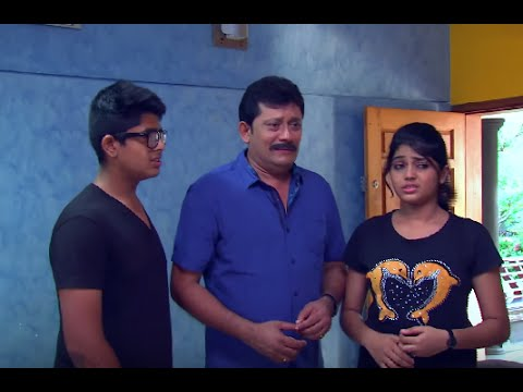 Thatteem Mutteem I Ep 150 - Arikkalam for sale online/ Contact Arjunan I Mazhavil Manorama