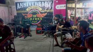 Download Lagu D'PERENG live anniversary cb kartasura Gratis STAFABAND