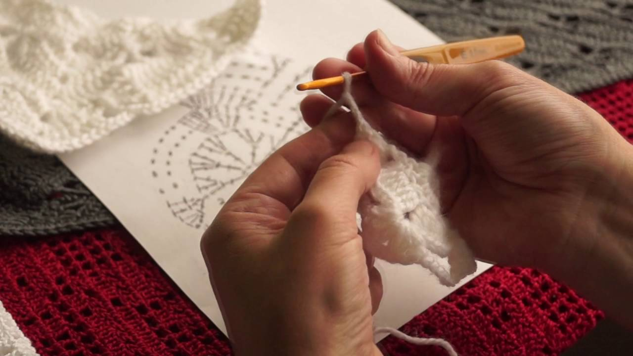 Мастера и мастерицы вязание