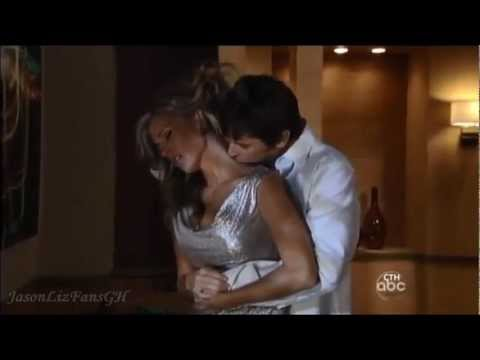 Carly And Todd Make Love 1-3-13 video