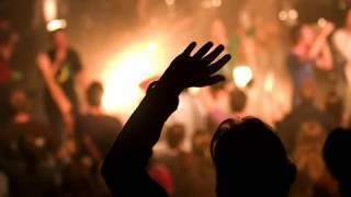 Etana ChemeDa - Endamelkew - Cover Song Daniel A/michael - AmlekoTube.com