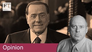 Download Getting the measure of Berlusconi's bounce back  | Opinion 3Gp Mp4