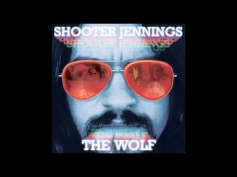 Jennings Shooter - Old Friend