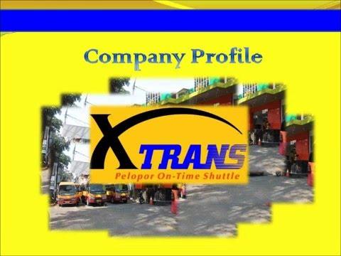 Gambar travel xtrans bandung bsd