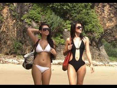 Tante Nge Sex Di Gua Cina Gokil video