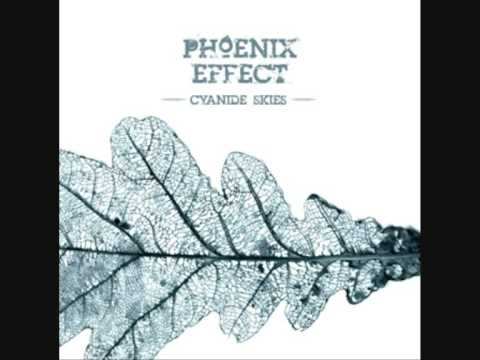 Phoenix Effect - Magic