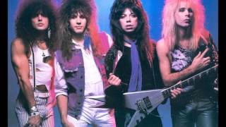 Watch Vinnie Vincent Invasion Naughty Naughty video