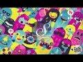 Hello (OMFG) Version Reggae (DeejayNoz)