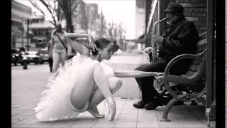 Download Lagu Jazz Woman vocals  Sleeping playlist Gratis STAFABAND