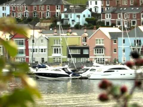 Devon, England holidays travel guide from Teletext Holidays