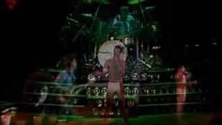 Vídeo 95 de Eminem