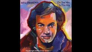 Watch Neil Diamond Only You video