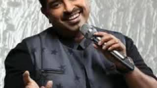 First Time Ever On Youtube Desi Girl Karaoke Dostana Shankar Mahadevan Sunidhi Chouhan