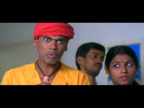 Bakula Namdev Ghotale - Namdeo In A Fix - Siddharth Jadhav Marathi Movies video