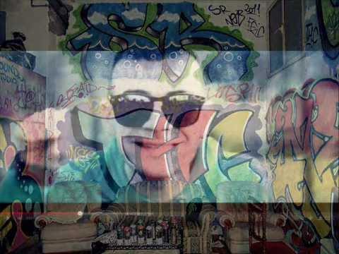 Mastiif Feat Rosko - Sangue Romano - TAKE CARE (ESCLUSIVA 2012)