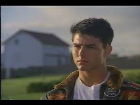 Filme Top Gun Ases Indomáveis 1986 filme Completo Dublado.