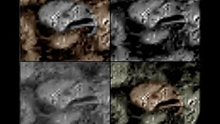 UFO crash on Mars ?? Mars Orbiter Camera and Mars Reconnaissance Orbiter Images