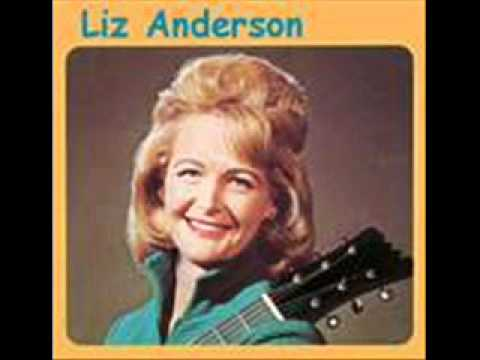 Lynn Anderson - It Don