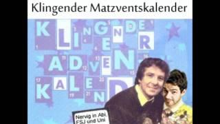 Michael Schanze -  Hallo Wer Klopft Da - Klingende Weihnachtszeit