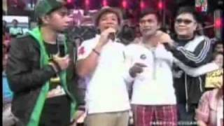 [HD] ((PRO)) Showtime September 27  2011 09 27 11 ~ Phnoy   Pinoy TV Online 2