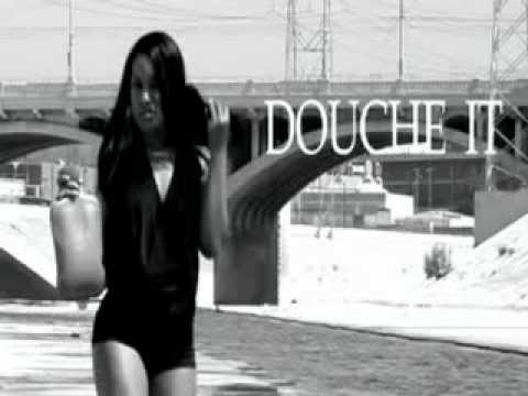 Ciara & Olivia - Deuces (Official Female Remix) [Mixed by DJ Yung]