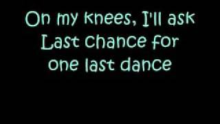 far away with lyrics nickelback