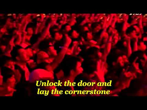 Dream Theater - Rite of passage ( Live ) - with lyrics