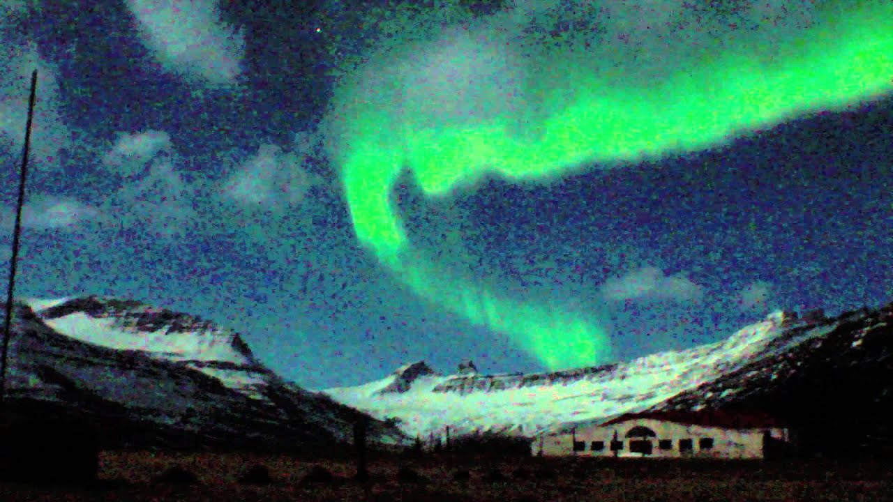Iceland Aurora Photos Iceland Aurora hd