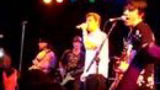 Watch 311 White Man In Hammersmith Palais video
