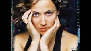 Watch Sheryl Crow Solitaire video