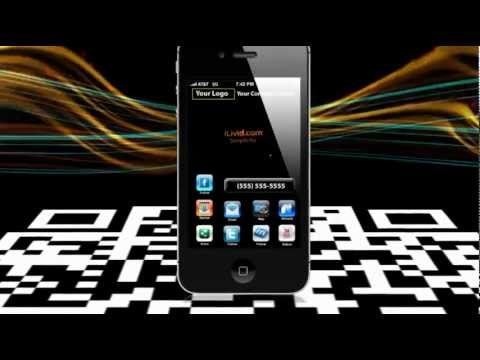 FuseCreates QR Code Mobile Video Solution QR Code Marketing and Advertising