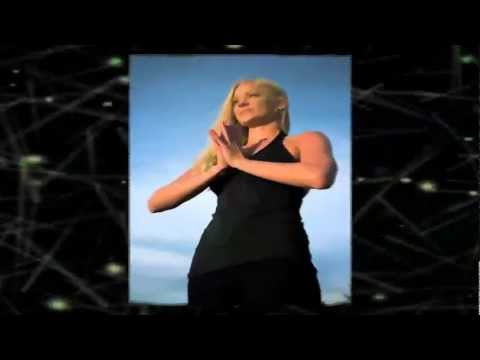 new hindi songs 2013 bollywood hits best 2012 movies latest indian album music playlist songs pop hd