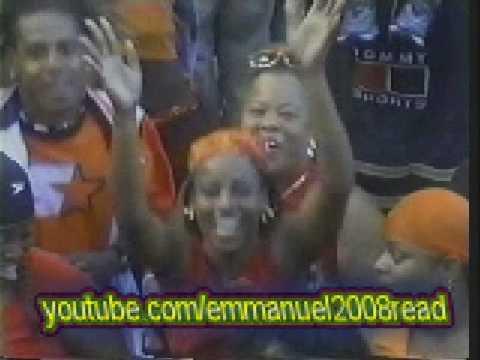 Kanpech Sou Do Peyi M Kanaval 2002