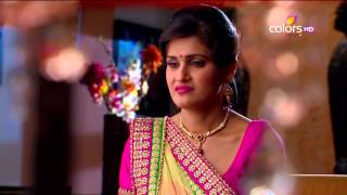Madhubala - ??????? - 31st July 2014 - Full Episode (HD)