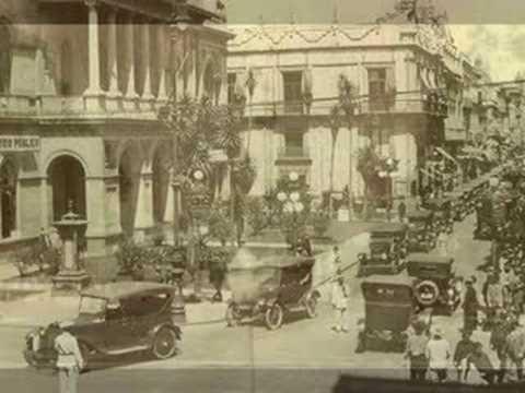 CD DE MEXICO IMAGENES FOTOS ANTIGUAS