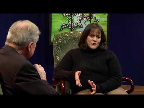 The Survivor, The Angel, The Hero, Author MaryAnn Raccosta
