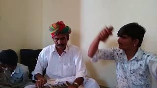 सदीक खान मिरासी सुपर हिट लोक गीत