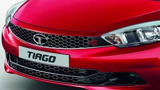 2017 Tata Tiago Wizz Limited Edition Launched l Price, Specification, New Feature, Review