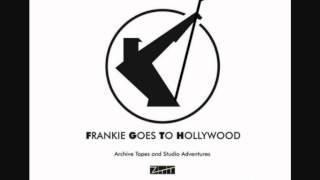 Watch Frankie Goes To Hollywood The Waves video