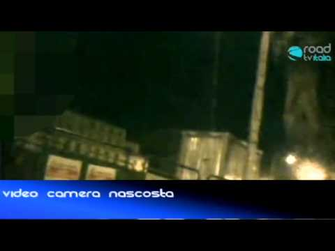 hard serie tv sono una prostituta