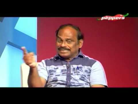 Padithathil Pidithathu - Lyricist, Writer, Director Raasi Azhagappan | 23 June 2018