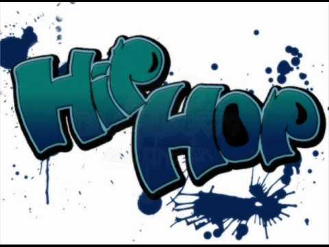 leke pehla pehla pyaar remix by hashmookh