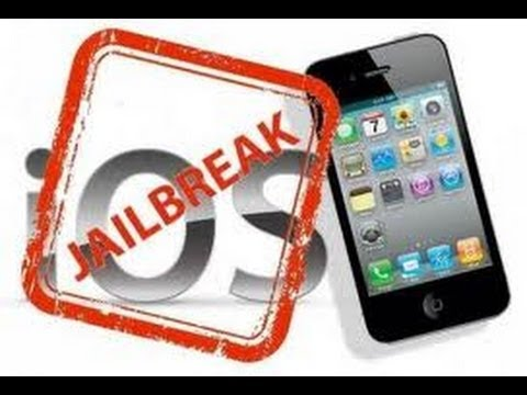Jailbreak Update: iOS 7 / 6.1.4 / 6.1.3